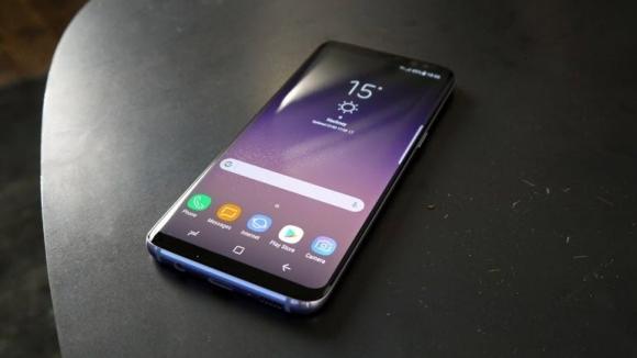 En iyi yönleriyle Samsung Galaxy S8