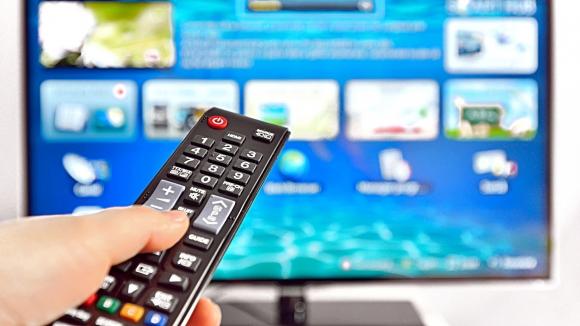 Akıllı televizyonlar güvenlikten yoksun!