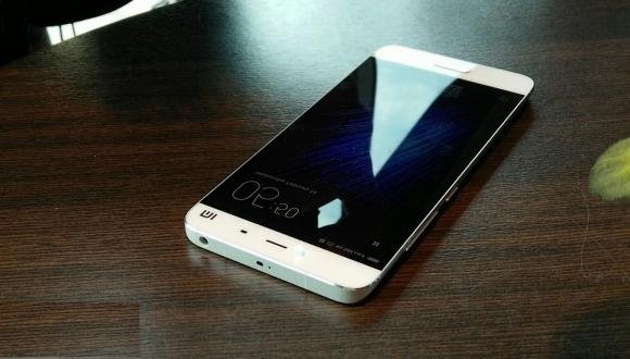 Xiaomi Mi 6 hakkında çılgın iddia!