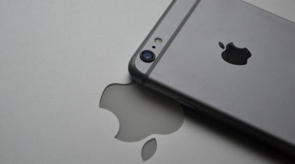Apple kendi grafik işlemcisini yapıyor!