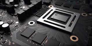 Yeni Xbox, PC gibi yükseltilebilecek!