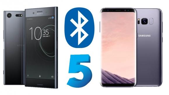 Bluetooth 5 hayatımızda ne değiştirecek? (VİDEO)