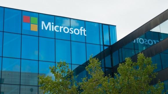 Microsoft farklı bir cihaz için hazırlanıyor!