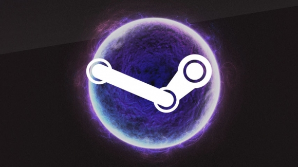 Steam'de sahte oyun nasıl engellenecek?