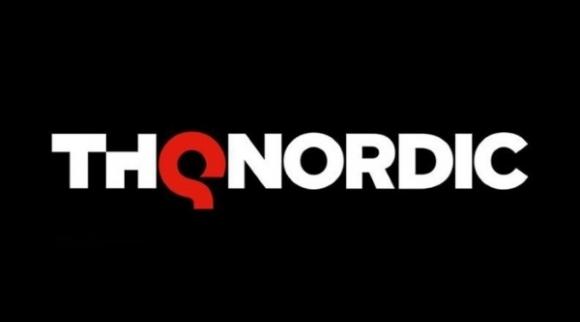 İlk THQ Nordic oyunu Türkçeleşti!