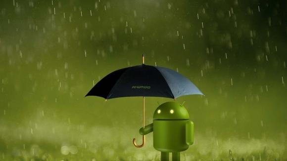 En güvenli Android telefon hangisi?