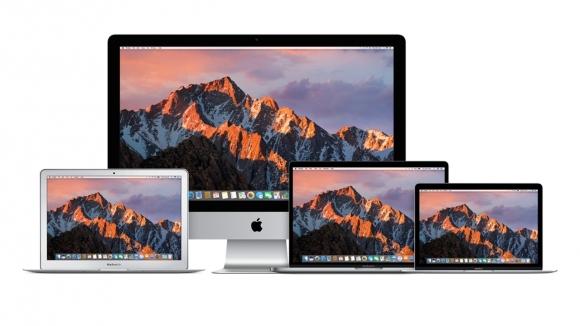 Mac bilgisayarlar için beklenen açıklama