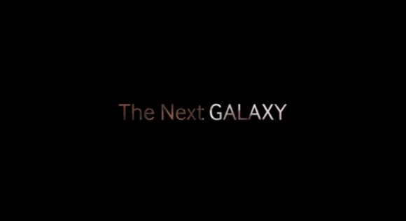 Galaxy S9 için çalışmalar başladı bile!