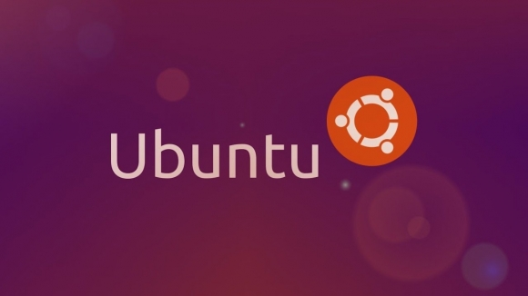 Ubuntu sonunda pes etti!