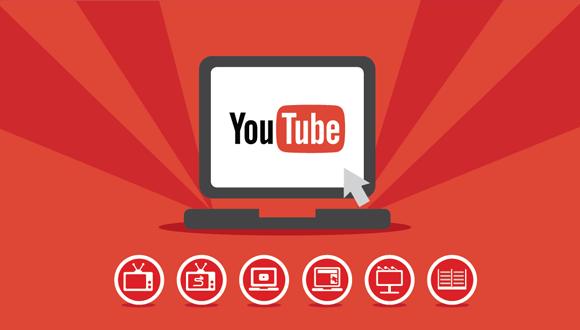 YouTube TV hizmete başladı!