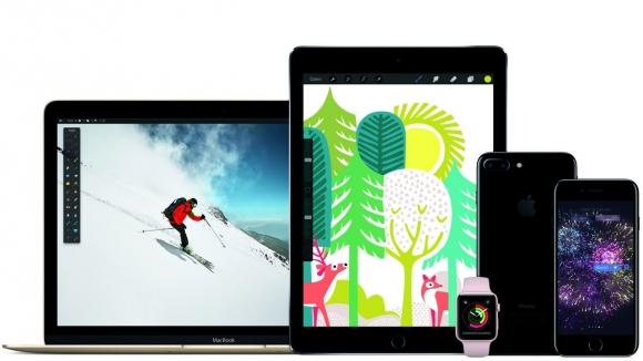 8 – 9 Nisan'da Apple ürünlerinde %10 indirim!