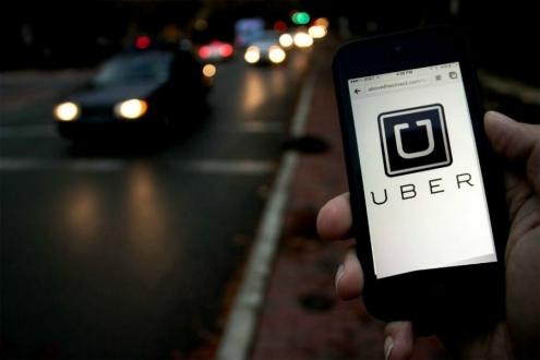 Uber, yolcuları dolandırıyor mu?