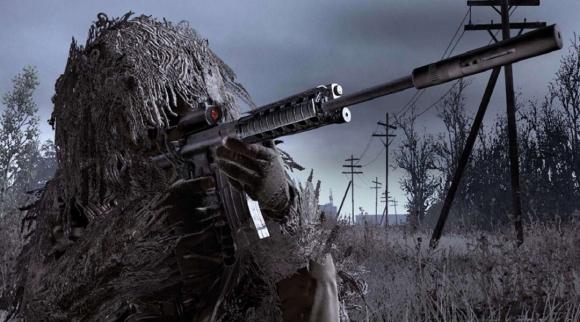 Mobil için yeni Call of Duty oyunu geliyor!