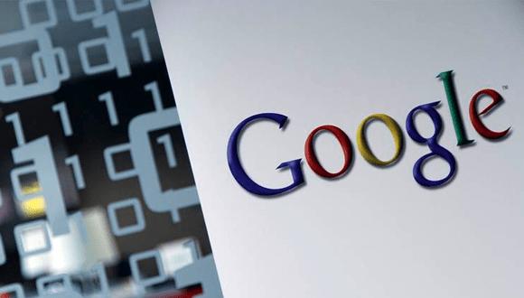 Google sahte haberlere son vermek istiyor!