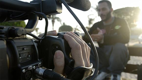 Fujifilm'den 4K canlı yayınlara özel lensler!