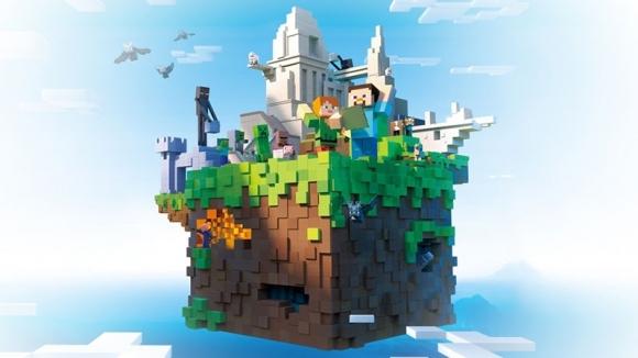 Minecraft'tan para kazanma dönemi!