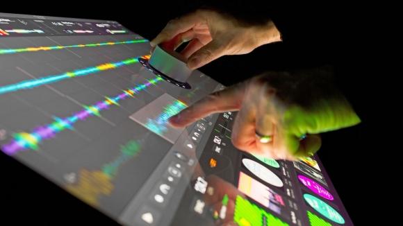 DJ olmak isteyenlere müjde!