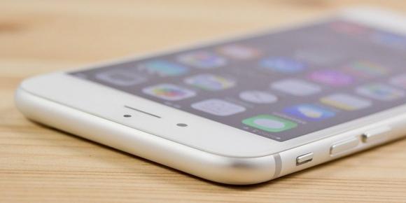 iOS 10.2.1 ve iOS 10.3 için dönüşler kapandı!