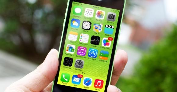 iPhone kullanıcısına kötü haber!