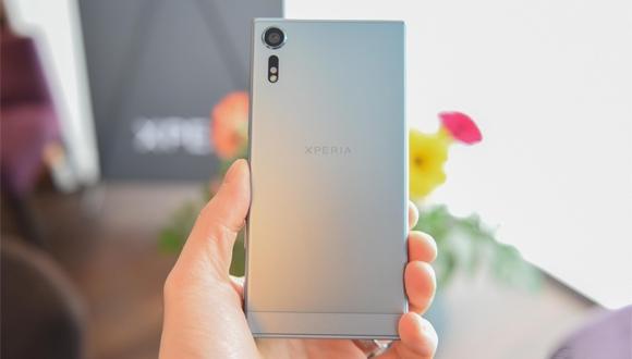 İşte Sony Xperia XZs ile çekilen fotoğraflar!