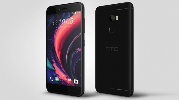 HTC One X10 resmi olarak tanıtıldı!