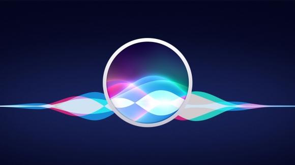 İşte dijital asistan Siri'ye sesini veren isim!