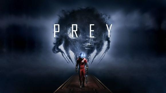 Prey için 27 Nisan'da bir demo yayınlanacak!