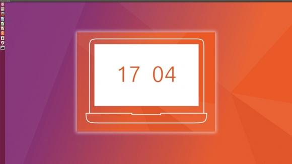 Ubuntu 17.04 çıktı!