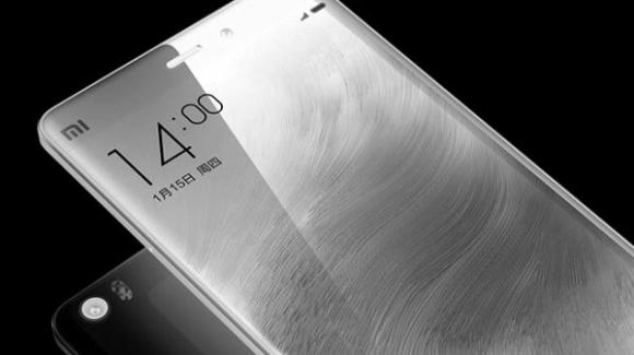 Xiaomi Mi 6, Galaxy S8'i alt etti!