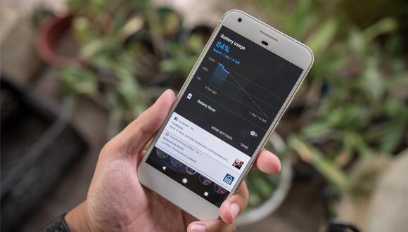 Android 7.1.2'de ciddi hatalar ortaya çıktı!
