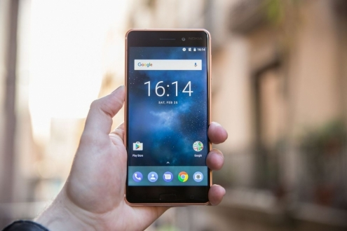 Nokia eski günlerine dönüyor!