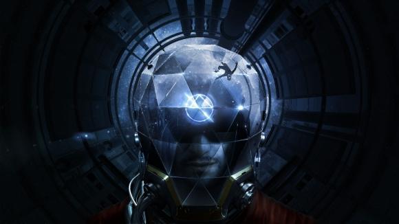 Xbox One için Prey'in boyutu belli oldu!