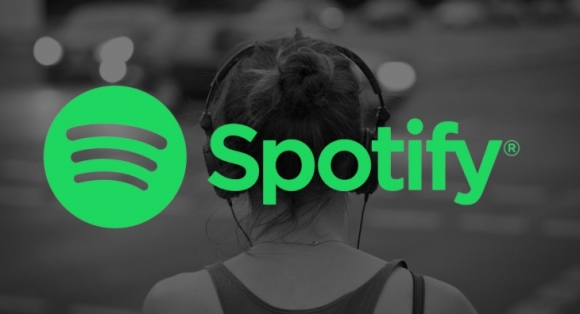 Spotify Premium öğrenci indirimi Türkiye'de