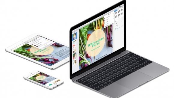 Popüler Apple uygulamaları artık ücretsiz!