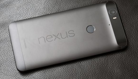 Google ve Huawei'ye Nexus için dava açılıyor!