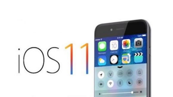 iOS 11 Public beta 1 indirilebilir durumda!