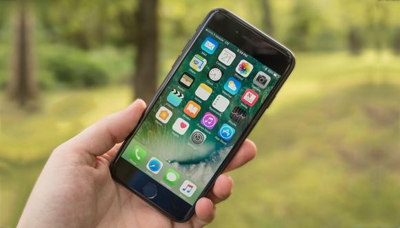 iPhone 8'in RAM kapasitesi ile ilgili açıklama!