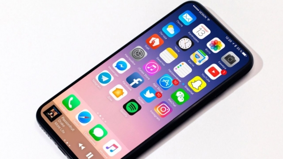 iPhone 8 için Apple A11 üretimi başladı!