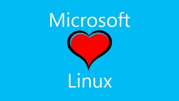 Linux dağıtımları Windows uygulaması oluyor!