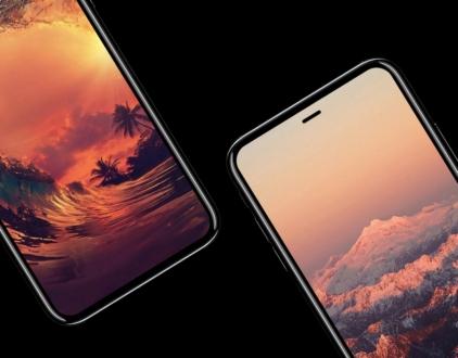 iPhone 8 öncesi çip piyasası durgun!