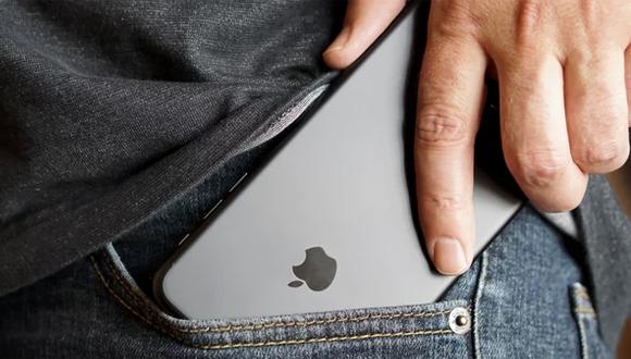 Apple, iPhone 8'de kısıtlamaya gidecek!