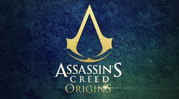 Assassin's Creed Origins netleşiyor!