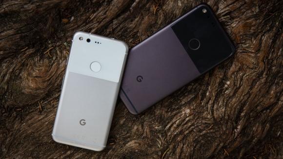 Google Pixel kullanıcılarına kötü haber!