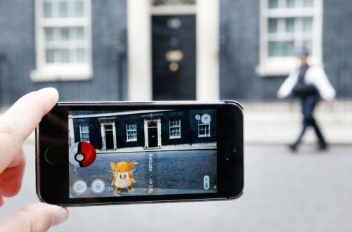 AR uygulamaları hangi iPhone'ları destekleyecek?