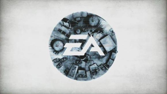 EA eski bir seriyi canlandıracak!