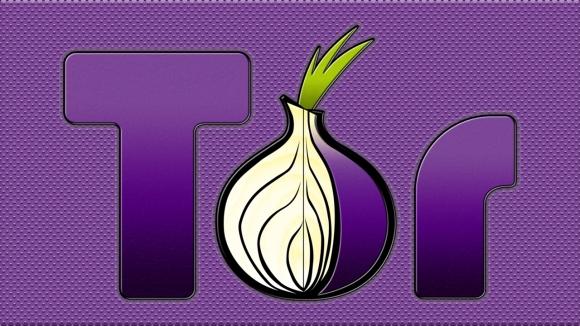 Tor Browser 7.0 ile daha fazla gizlilik