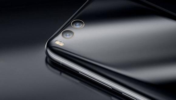 Xiaomi Mi 6 Plus çıkacak mı?