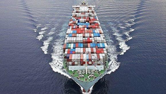 Gemiler yapay zeka kullanacak!