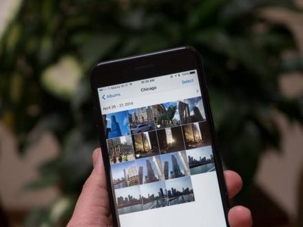 16 GB iPhone sahipleri için güzel haber!