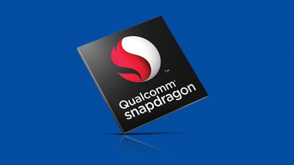 Snapdragon 845 hakkında yeni bilgiler